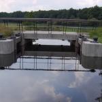 Water-Op-Maatproject in het Reestdal